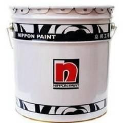 立邦QA-697硅丙弹性质感面漆、涂料