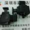 EC09401/TR8价钱优势原装现货