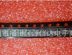 变容二极管1SS321(F9) ISS321
