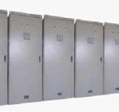 供电备用型电源