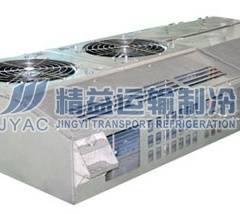 DL40-A 型地铁空调机组