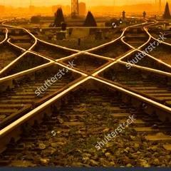 铁路道岔监测系统