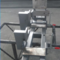 CRH380 电动车组变压器冷却装置散热器结构