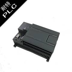 耐特工厂,PLC控制器,CPU222XP主机