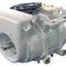 YQ-365 交流异步牵引电动机